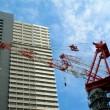 投資用ワンルームマンションの建て替えは厳しい