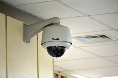 Security camera 1359966638zhb
