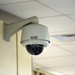 security-camera-1359966638zhb.jpg