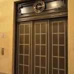 エレベーター.jpeg