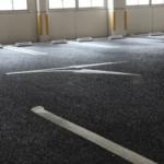 駐車場.jpeg