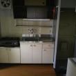 古い中古の不動産に投資をするときはキッチンの確認が重要