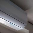 エアコンの故障の不具合の対応は難しい
