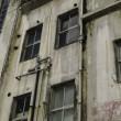 幽霊が見えるアパートは誰が入居しても幽霊を見る