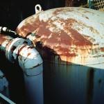 テナントビルの給水ポンプが止まると損害賠償請求されるかも