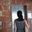 エレベーターのピットに水が貯まるときの対処方法